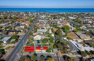 Picture of 32 - 36 Stewart Street, South Brighton SA 5048