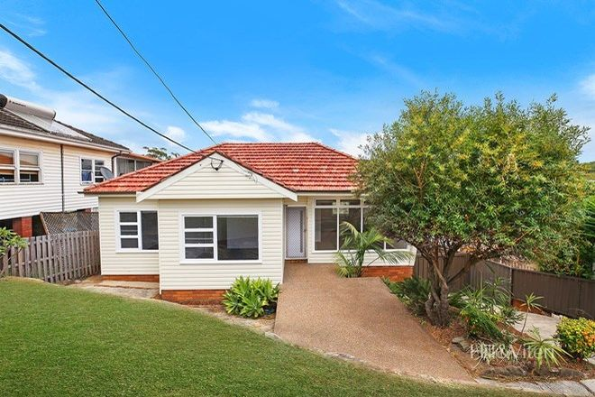 Picture of 19 Charles Place, JANNALI NSW 2226