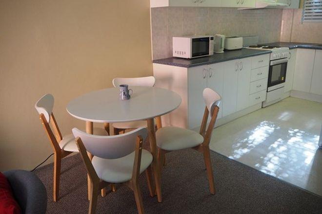 Picture of Unit 8/67 Lurline St, KATOOMBA NSW 2780