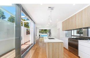 9A Strickland Street, Rose Bay NSW 2029
