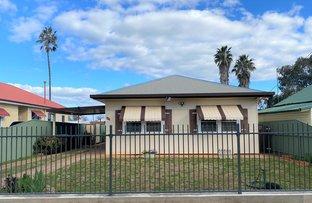 Picture of 107 Swift Street, Wellington NSW 2820