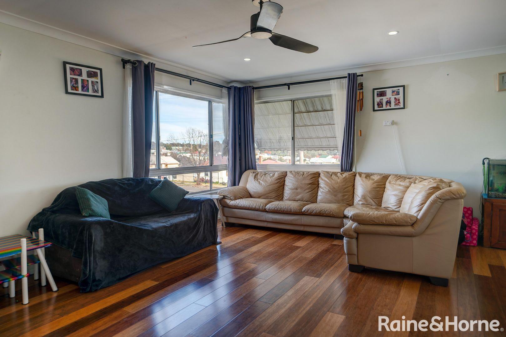 17 Bennett Street, Goulburn NSW 2580, Image 1