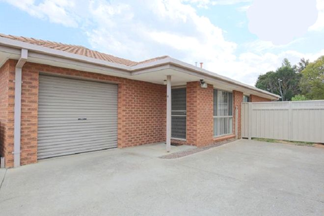 Picture of 2/943 Chenery Street, ALBURY NSW 2640