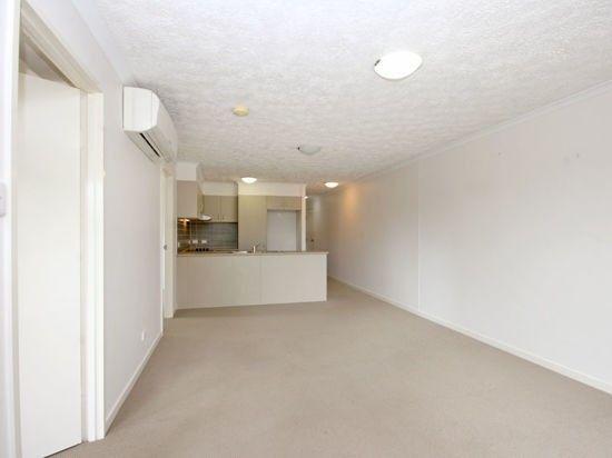 235/26 Edward Street, Caboolture QLD 4510, Image 1