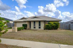 Picture of 5 Argyle Avenue, Parkhurst QLD 4702
