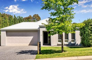 Picture of 25 Highland Street, Mount Barker SA 5251