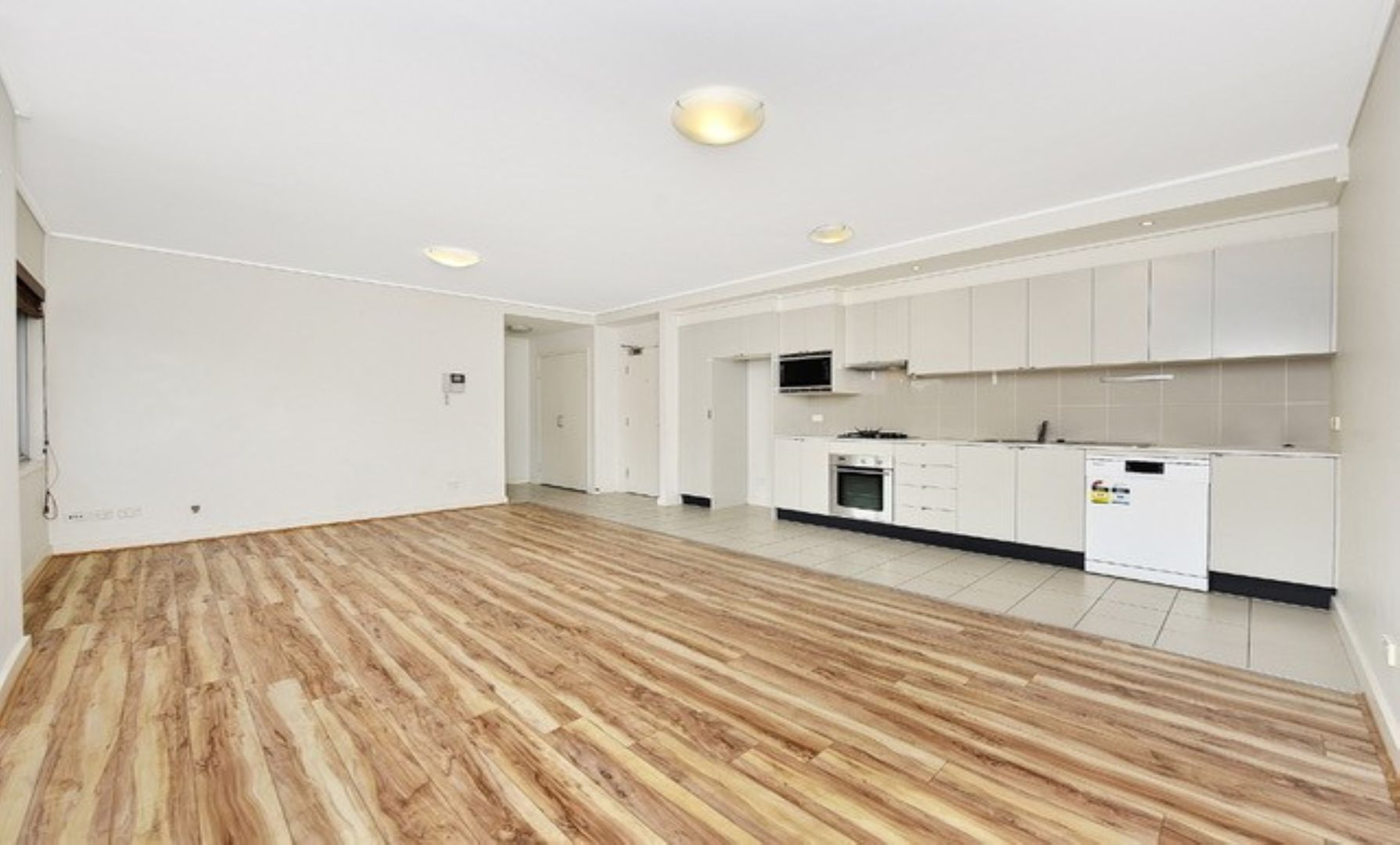 229/25 Bennelong Parkway  Road, Wentworth Point NSW 2127, Image 1