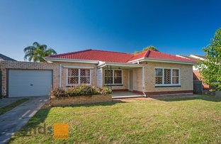 Picture of 29 Melville Road, Paradise SA 5075