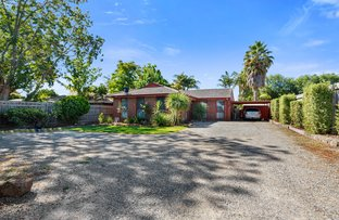 Picture of 204 Baxter Tooradin Road, Baxter VIC 3911