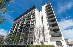 Picture of 611/35 Furzer Street, Phillip ACT 2606