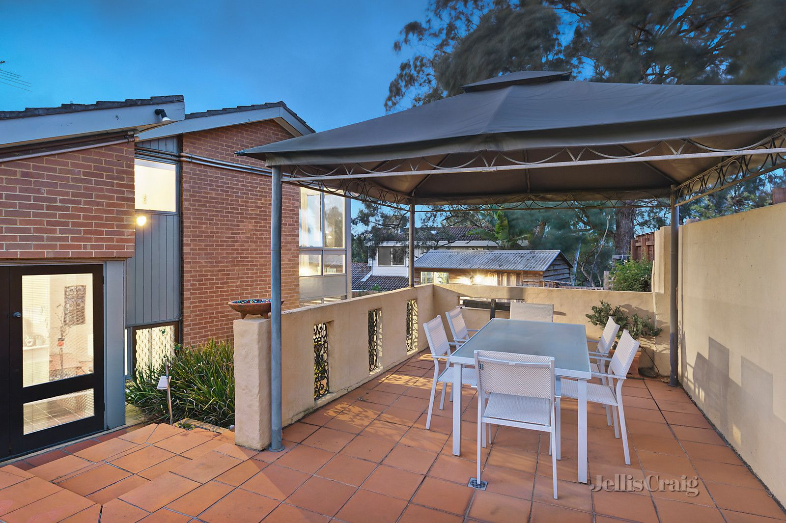 1 Lorna Court, Templestowe Lower VIC 3107, Image 1