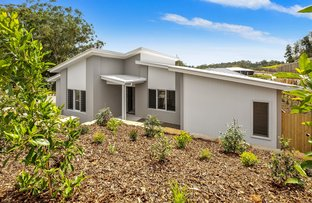 Picture of 2 Pummelo Circuit, Palmwoods QLD 4555