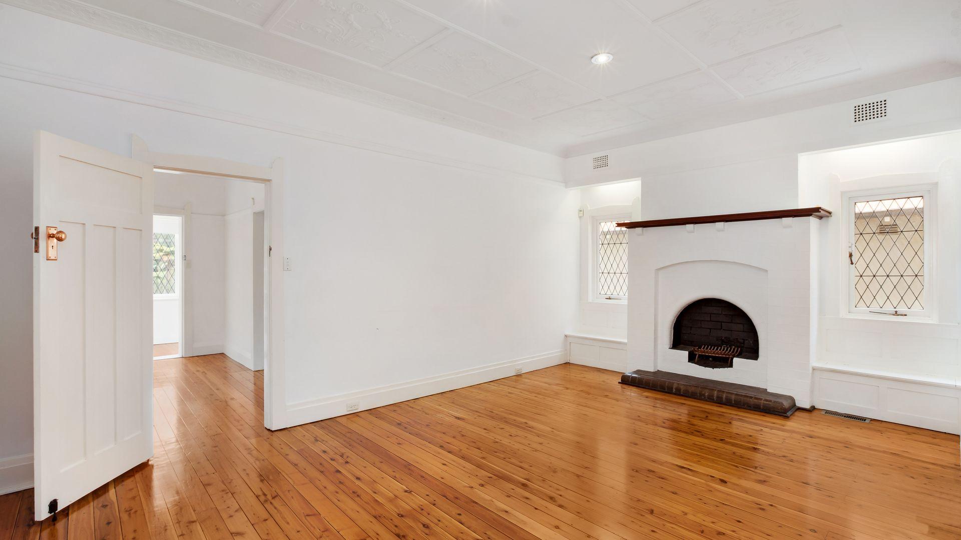 22 Park Avenue, Mosman NSW 2088, Image 2