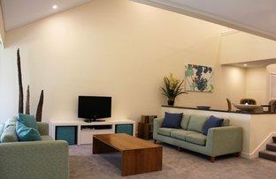 Mirage Villa 118 Bougainvillea Way West, Port Douglas QLD 4877