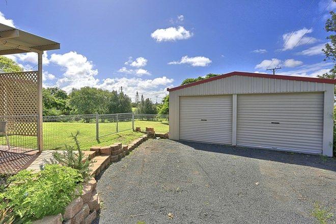 Picture of 15 Magnolia Court, INNES PARK QLD 4670