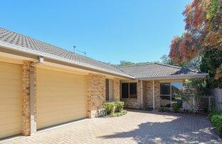 2/175 Sandy Point Road, Corlette NSW 2315