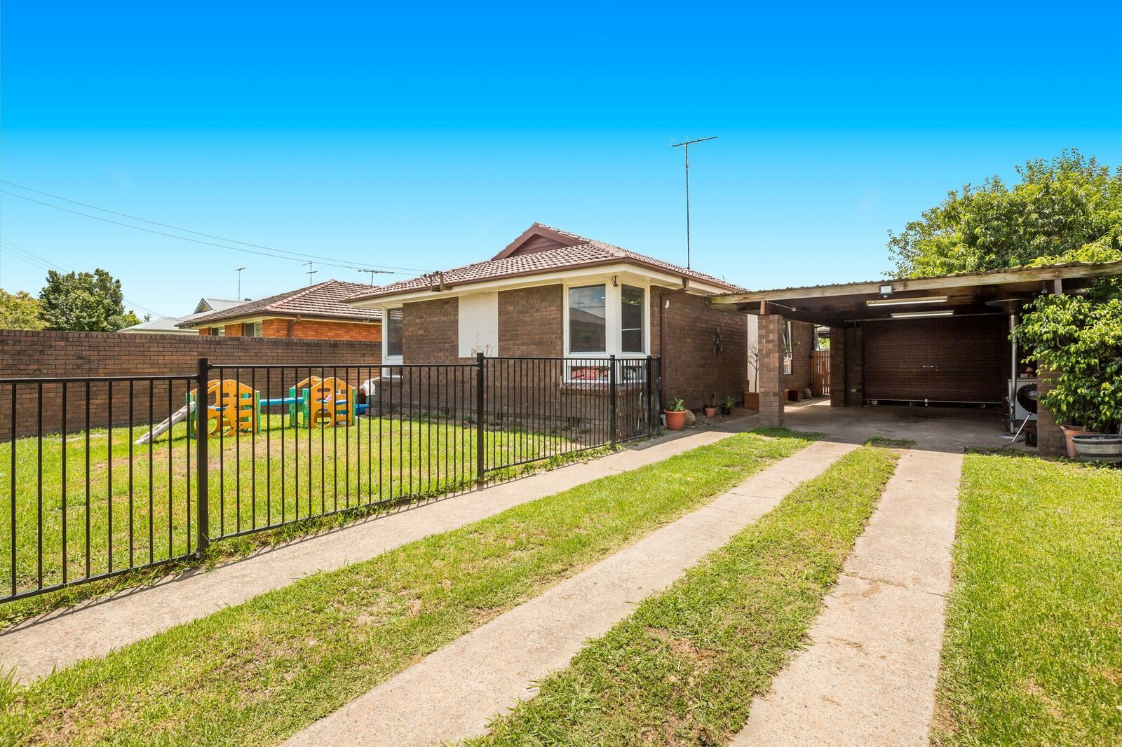 25 Lennox Street, Richmond NSW 2753, Image 1