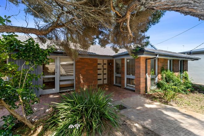 Picture of 46 Orton Street, OCEAN GROVE VIC 3226