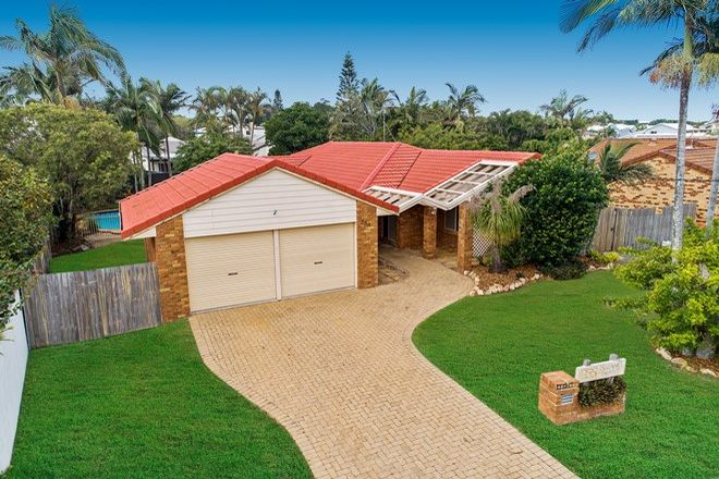 Picture of 255 Oceanic Drive, BOKARINA QLD 4575