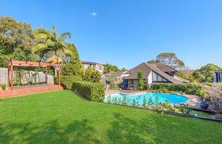 Picture of 31 Bulkara Road, Bellevue Hill NSW 2023