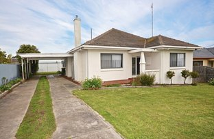 Picture of 19 Oswald  Street, Portland VIC 3305