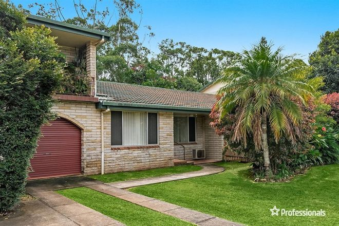 Picture of 2/17 Anderson Street, EAST BALLINA NSW 2478