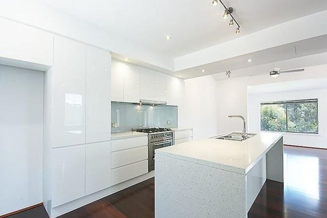 Picture of 303 West street, CAMMERAY NSW 2062