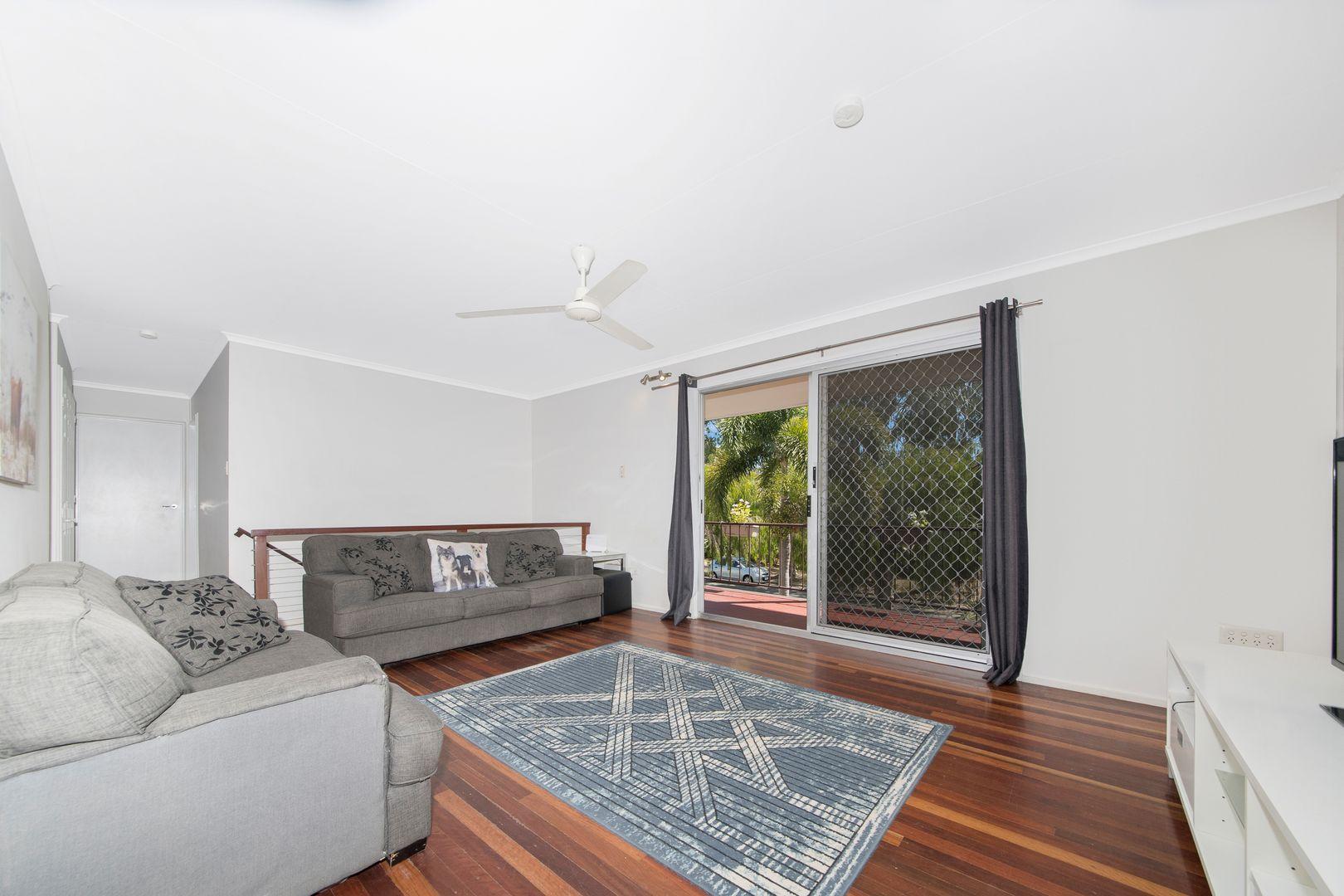 89 Tam OShanter Drive, Thuringowa Central QLD 4817, Image 2
