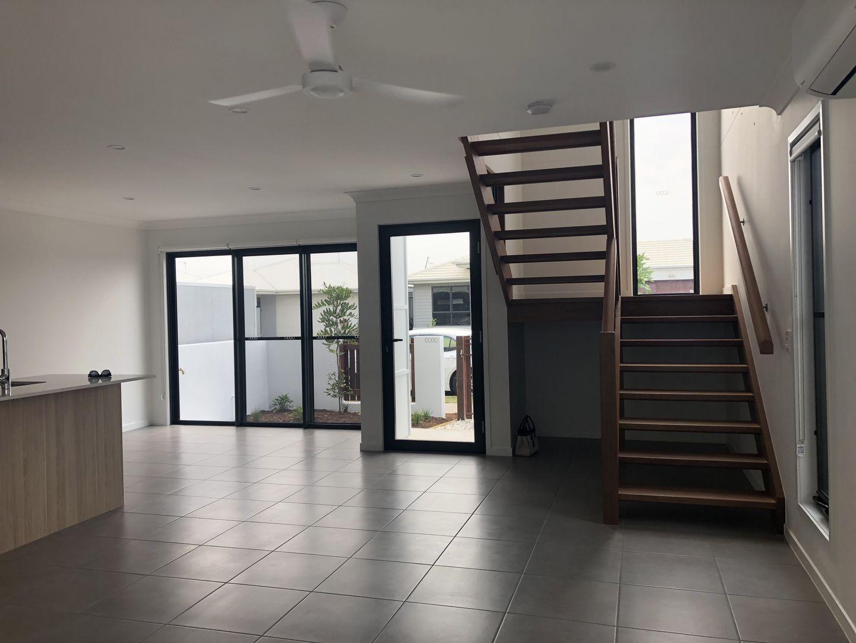 12A Hannah Crescent, Baringa QLD 4551, Image 2
