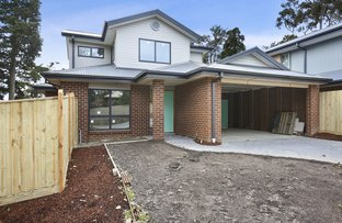 Picture of 1 Archer Place, Woori Yallock VIC 3139