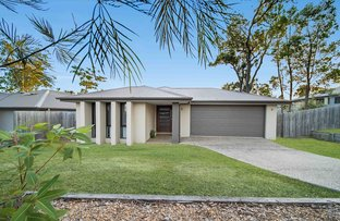 Picture of 22 Bottletree Crescent, Mount Cotton QLD 4165