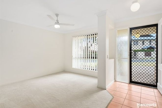 Picture of 6/15 Parnassus Street, ROBERTSON QLD 4109