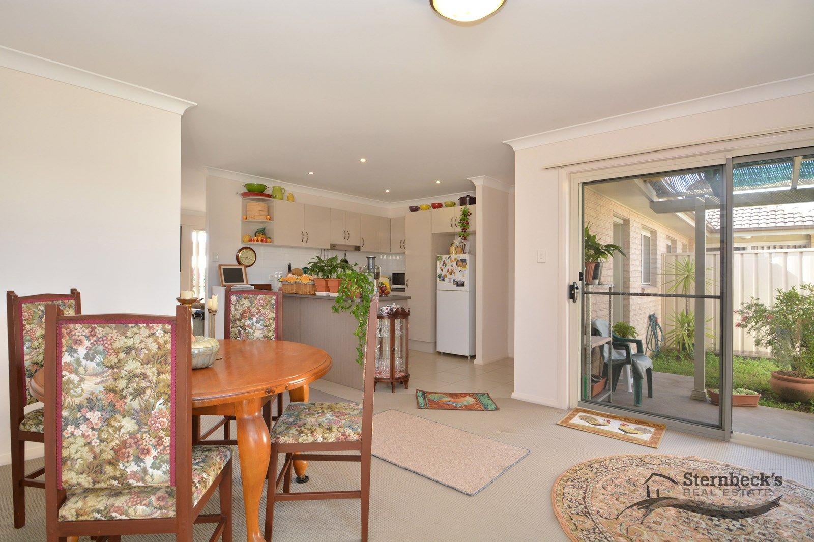 1/94 Northcote Street, Aberdare NSW 2325, Image 1