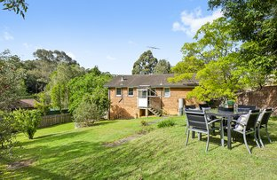 Picture of 17 Morgan Street, Thornleigh NSW 2120
