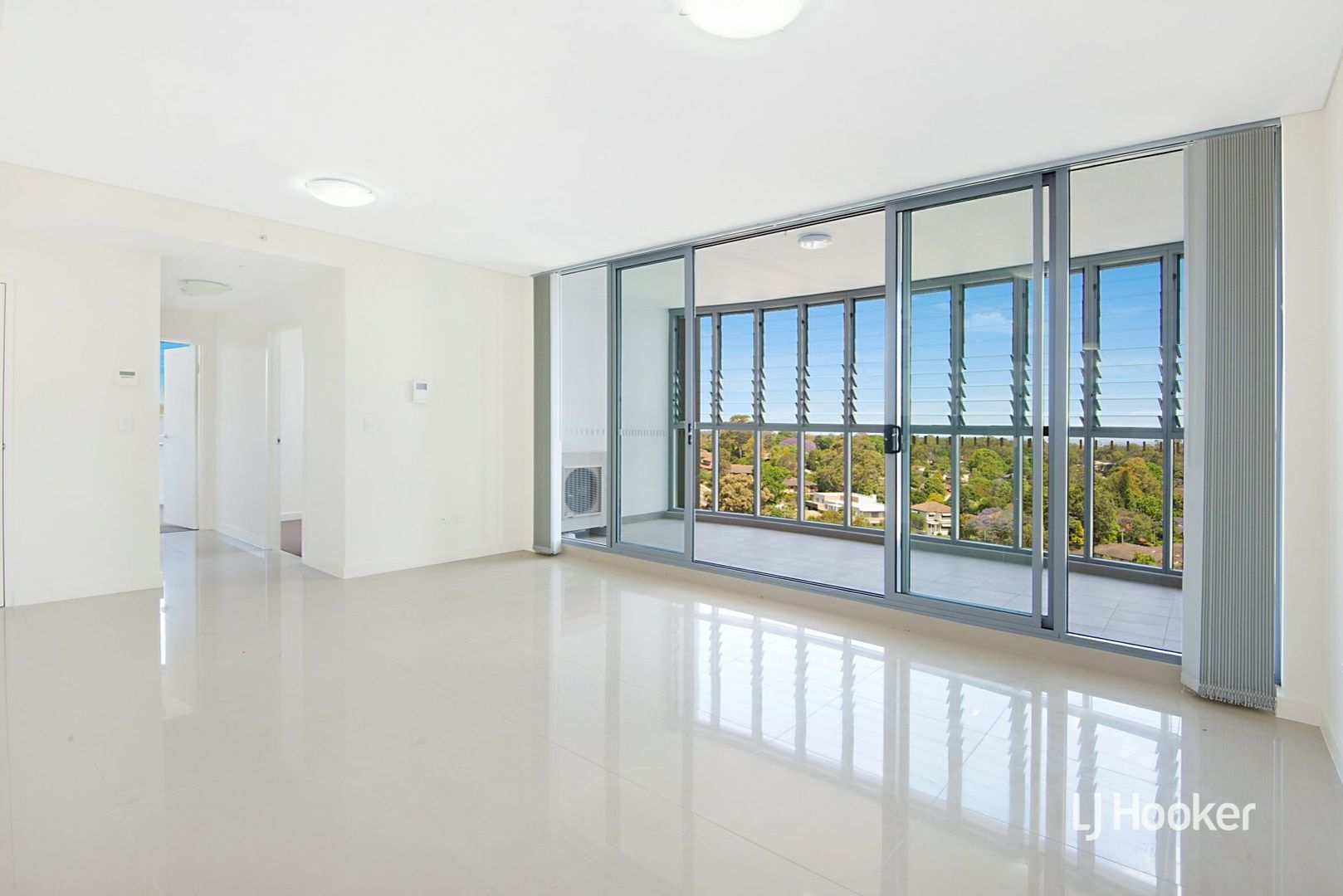 413/301 Old Northern Rd, Castle Hill NSW 2154, Image 1