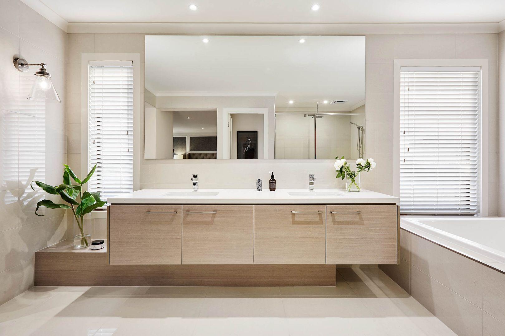 6 Derrer Street, McDowall QLD 4053, Image 2