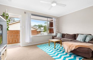 Picture of 6/5 Ocean View Road, Freshwater NSW 2096