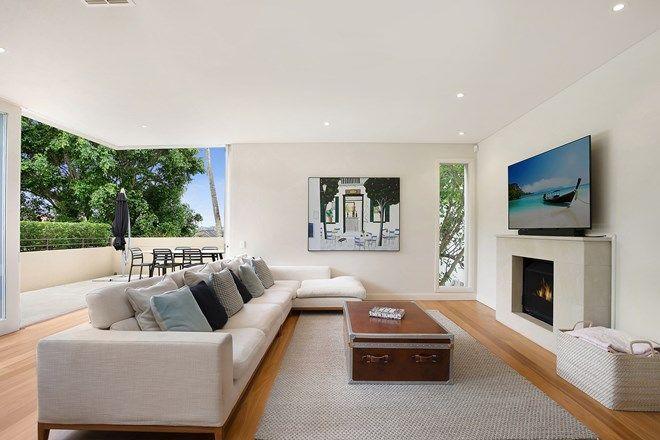 Picture of 21 Aubrey Road, NORTHBRIDGE NSW 2063
