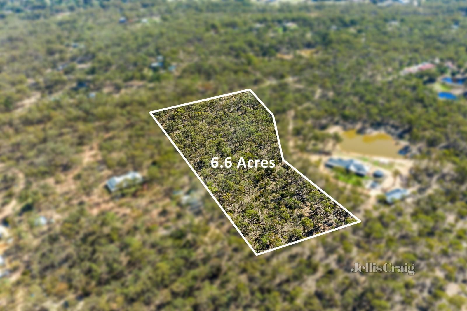 87 Willy Milly Road, Mckenzie Hill VIC 3451, Image 0