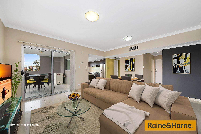 2/2-4 Parker Street, Rockdale NSW 2216, Image 0