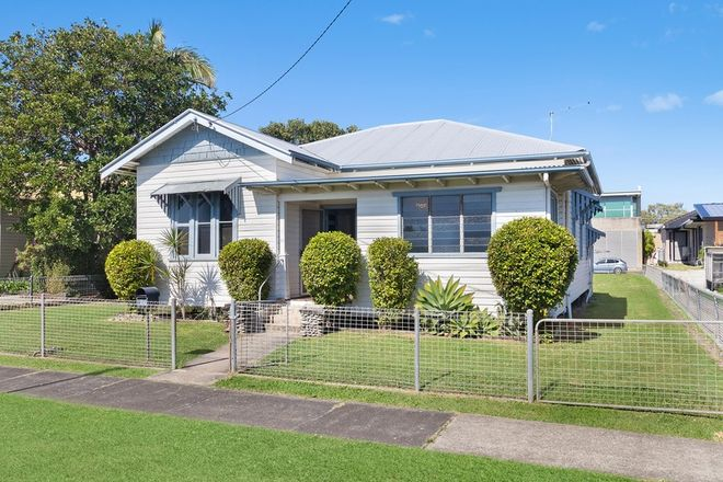 Picture of 82 Crane Street, BALLINA NSW 2478