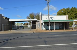 Picture of 80 Parker Street, Cootamundra NSW 2590