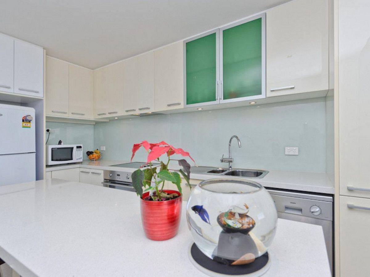 88/149-151 Adelaide Terrace, East Perth WA 6004, Image 1