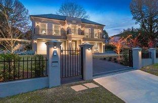 7 King Edward Street, Pymble NSW 2073