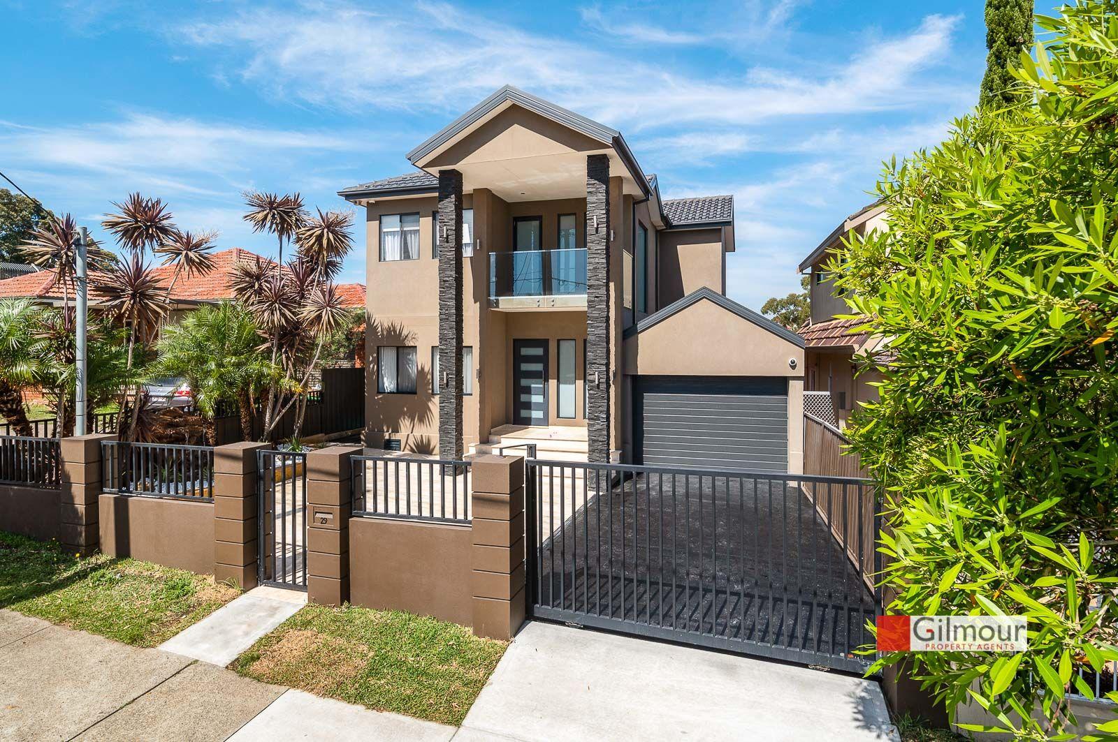 29 McCallum Street, Roselands NSW 2196, Image 0