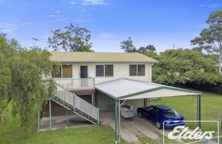 Picture of 20 DUNVEGAN DRIVE, Morayfield QLD 4506