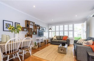 Picture of 3/112 Roslyn Street, Brighton VIC 3186