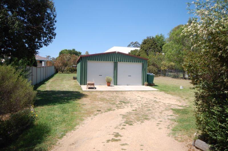 20 Tooth Street, Warwick QLD 4370, Image 1