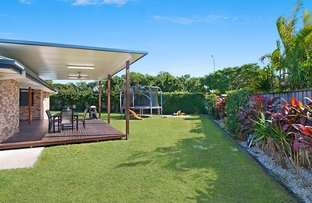 11 Birkdale Court, Banora Point NSW 2486