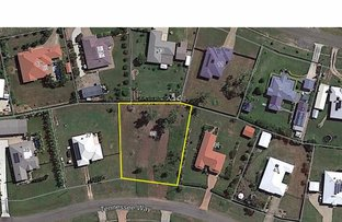 Picture of 39 Tennessee Way, Kelso QLD 4815